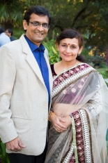 Tarak & Swati